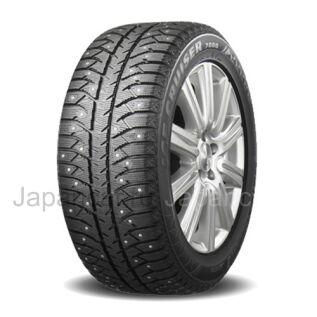 Зимние шины Firestone Ic7 205/55 16 дюймов новые во Владивостоке