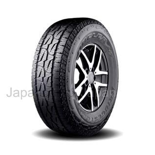 Грязевые шины Bridgestone Dueler a/t 001 205/70 15 дюймов новые во Владивостоке
