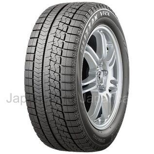 Зимние шины Bridgestone Blizzak vrx 215/65 15 дюймов новые в Мытищах
