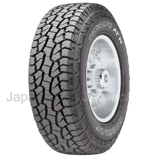 Всесезонные шины Hankook Dynapro atm rf10 30/9.5 15 дюймов новые в Мытищах