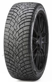 Зимние шины Pirelli Ice zero 2 225/40 18 дюймов новые в Мытищах