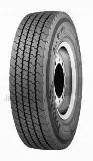 Всесезонные шины Tyrex All steel vc-1 275/70 225 дюймов новые в Мытищах