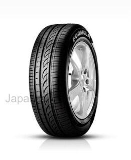 Летниe шины Pirelli Formula energy 185/65 15 дюймов новые в Мытищах
