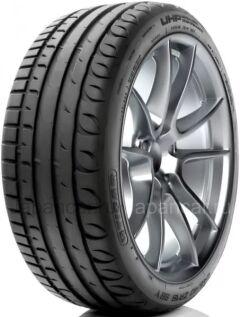 Летниe шины Tigar Ultra high performance 255/45 18 дюймов новые в Мытищах