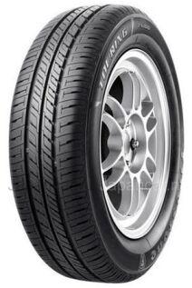 Летниe шины Firestone Touring fs100 195/65 15 дюймов новые в Мытищах