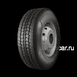 Зимние шины Viatti Vettore brina v-525 215/65 16 дюймов новые в Мытищах