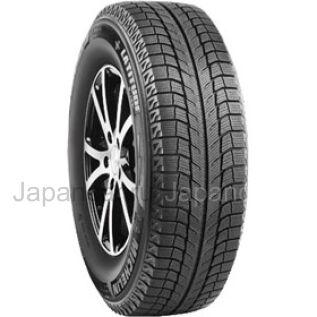 Зимние шины Michelin Latitude x-ice xi2 285/60 18 дюймов новые в Мытищах