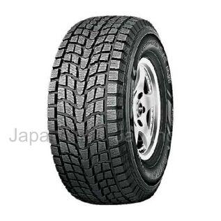 Зимние шины Dunlop Grandtrek sj6 225/75 16 дюймов новые в Мытищах