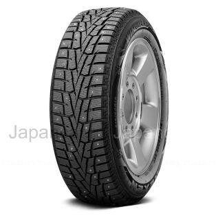 Зимние шины Roadstone Winguard spike 205/55 16 дюймов новые в Мытищах