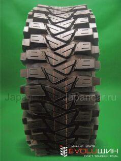 Грязевые шины Otani King cobra extreme mv-833 33x10.5-15LT 0 дюймов новые во Владивостоке