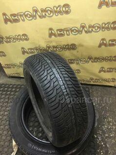 Летниe шины Aurora tire K103 185/55 15 дюймов б/у в Москве