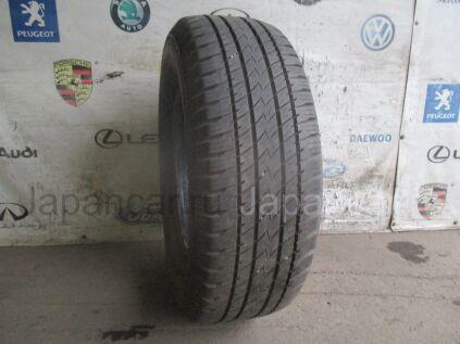Летниe шины Runway Enduro ht 65/70 16 дюймов б/у в Москве