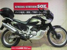 мотоцикл HONDA AFRICA TWIN 750 купить по цене 270000 р. в Японии