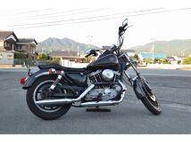 мотоцикл  XLS1000