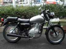 классик SUZUKI ST250