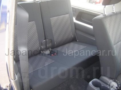 Suzuki Jimny 2015 года в Японии