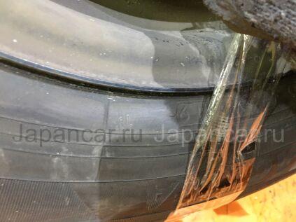 Летниe шины Practiva Fdj6 185/70 14 дюймов б/у во Владивостоке