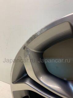 Диски 18 дюймов Bmw ширина 8 дюймов вылет 43 мм. б/у в Москве