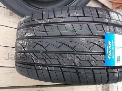 Летниe шины Durun 275/40 20 дюймов новые в Тюмени