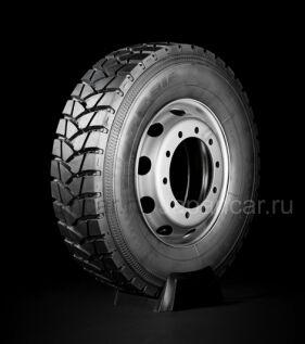 Всесезонные шины Triangle Tr 918 12.00 20 дюймов новые в Новосибирске