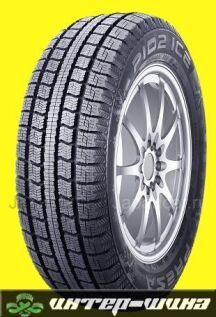 Зимние шины Presa Pi02 195/65 15 дюймов новые во Владивостоке