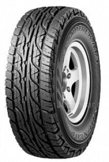 Летниe шины Dunlop Grandtrek at3 265/60 18 дюймов новые во Владивостоке