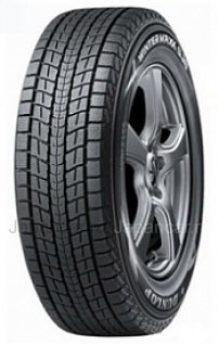 Зимние шины Dunlop Winter maxx sj8 235/60 18 дюймов новые во Владивостоке