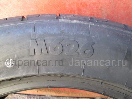 Летниe шины Durun M626 275/45 20 дюймов новые во Владивостоке