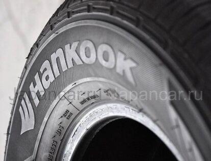 Летниe шины Hankook 235/60 16 дюймов б/у в Барнауле