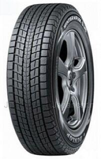Зимние шины Dunlop Winter maxx sj8 255/50 19 дюймов новые во Владивостоке