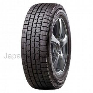 Зимние шины Dunlop Winter maxx wm01 205/60 16 дюймов новые во Владивостоке