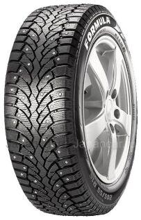 Зимние шины Pirelli 215/65 16 дюймов новые в Красноярске