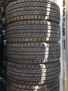 Зимние шины Goform W 705 195/80 15 дюймов новые в Хабаровске