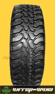 Грязевые шины Otani King cobra mv-822 37.00/12.5 17 дюймов новые во Владивостоке