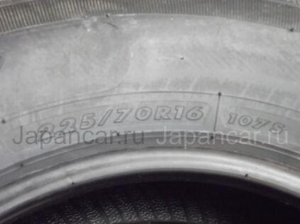 Летниe шины Antares Smt a7 225/70 16 дюймов новые во Владивостоке