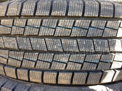 Зимние шины Goform W 696 7.00 1614 дюймов новые в Хабаровске