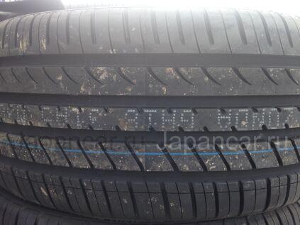 Летниe шины Goform Gh 18 225/55 18 дюймов новые в Хабаровске