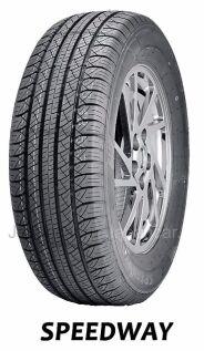 Летниe шины Wideway Speedway 245/70 16 дюймов новые в Хабаровске