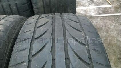 Летниe шины Indoradial 6688 215/45 17 дюймов б/у в Челябинске