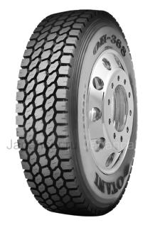 Всесезонные шины Otani Oh-368 295/80 225 дюймов новые во Владивостоке