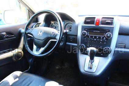 Honda CR-V 2009 года в Ярославле