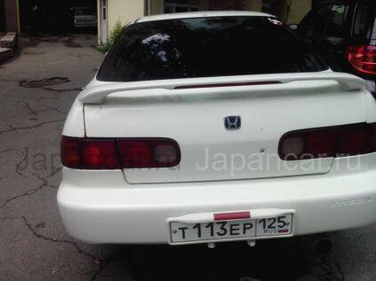 Honda Integra 1999 года во Владивостоке