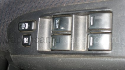 Toyota Probox 2002 года в Якутске