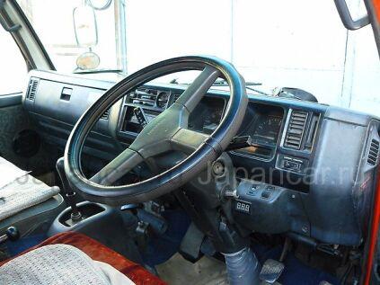 Mazda Titan 1994 года в Хабаровске