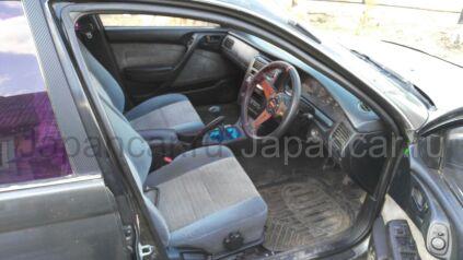 Toyota Corona 1993 года в Партизанск