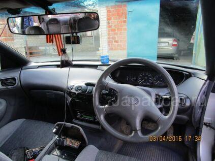 Mazda Efini MS-8 1993 года в Челябинске