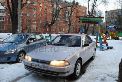 Toyota Vista 1991 года в Подольске