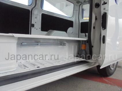 Nissan NV350 Caravan 2015 года во Владивостоке