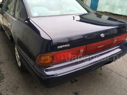Nissan Cefiro 1992 года в Красноярске