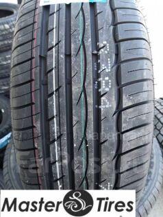 Летниe шины Comforser Cf710 235/55 17 дюймов новые в Уссурийске